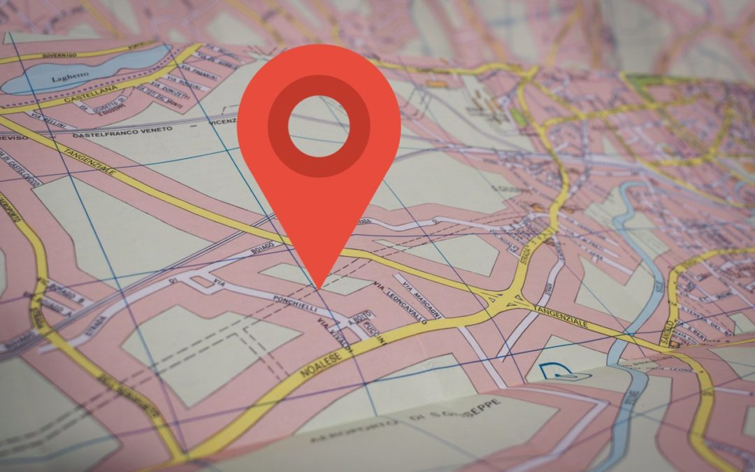 Google Cégem Regisztráció – néhány lépésben a térképre!