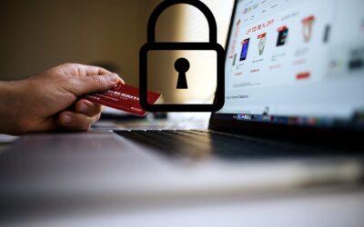 Nem Biztonságos weboldal – mi az SSL és miért kell neked is?